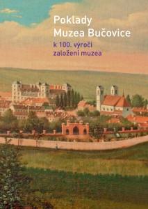 Poklady Muzea Bučovice