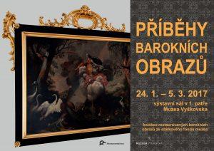 Příběhy barokních obrazů